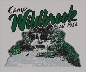 CampWildbrook