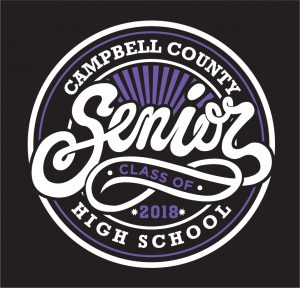 Campbell-County-Senior