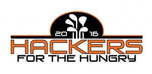 Hackers-for-the-Hungry-2016-tee