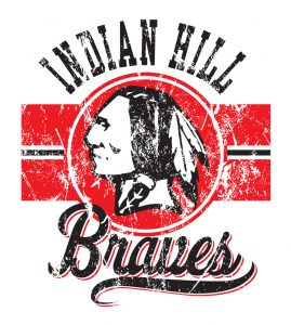 Indian-Hill