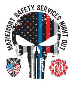Mariemont-Safety-Services-Night-Out
