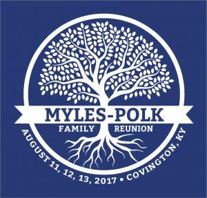 Myles-Polk-Family-Reunion-tree