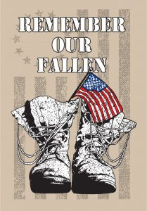 Remember-Our-Fallen