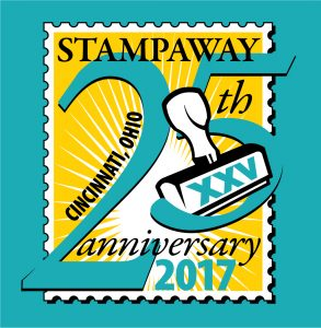 Stampaway-25th-2017