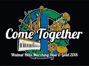 Walnut-Hills-Come-Together-Hoodie